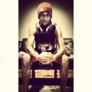 Karnesh Jay