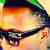 Khalil Jones-Blanco VII