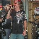 Rick Elliott