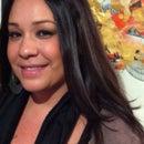 Gabriela Carlos