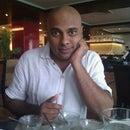 Harish Shanthi Kumar