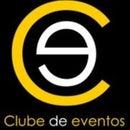 Clube De Eventos