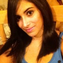 Sandra Awad