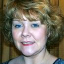 Rhonda Stallard