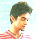 Naveen M