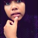 Lisa Jafia