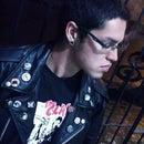 Danilo Arthur