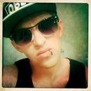 Brandon McKeever
