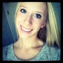 Brooke Alexandra