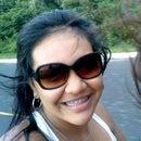 Ianna Rocha