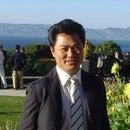 Patric Weesoo Kang