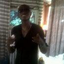 Alfred Owusu-Ansah