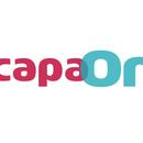 Capaon g3