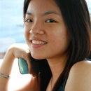 LeAnn Chua