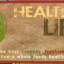 Jennifer Healthy Life Deals