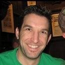 Jeff Pelliccio