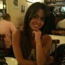 Maria Eduarda Freire