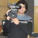 Jose Luis Martínez Sánchez