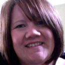Becky Houk