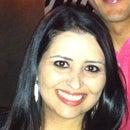 Andresa Barbosa