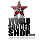 WorldSoccerShop