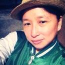Janette Toral