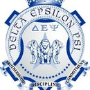 Delta Epsilon Psi