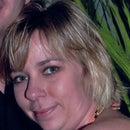 Kristi Rebuck