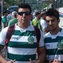 Rodrigo Justi