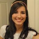 Marina Molina