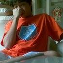 Benedict Peh