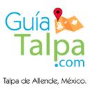 Guia Talpa Web