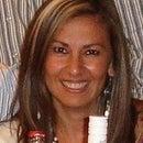 Lucia Galvan