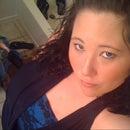 Brooke Bousman