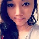 Jolin Ngo