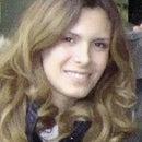 Ana Bianchin