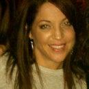 Cristina Lusak
