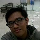 Edwin Pramana Putra