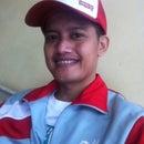 Raju Sugiarto