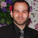Jhordano Malacarne