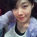 So Hyun Go