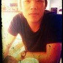 Linus Lee
