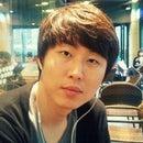 Min Heo
