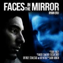 Faces in the Mirror