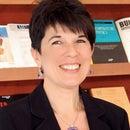 Ann Michael