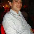 Marcello Dundi