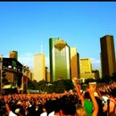 Eat Drink Houston Texas