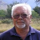 Gerald Urbshot