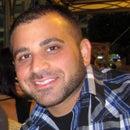 Anthony Scumaci