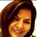 Gilvania Vieira